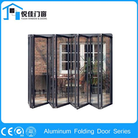 high quality bi fold living room doors buy accordion