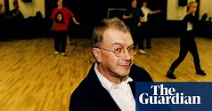 Michael White obituary   Stage   The Guardian