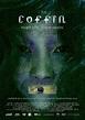 The Coffin (2008) | Thailand Movies Loverz