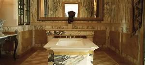 Hausnummern Fliesen Italienisch : inspiration 37 ideen f r italienische fliesen im ~ Michelbontemps.com Haus und Dekorationen