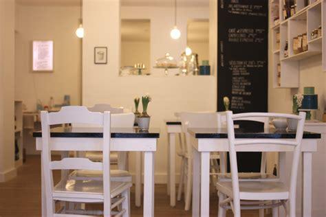 cours de cuisine à bruxelles magasin de cuisine belgique dootdadoo com idées de