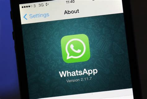 whatsapp update brings starred messages and rich link previews daily
