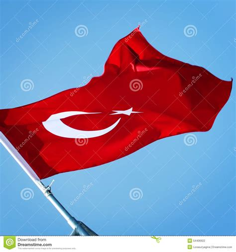 buy vintage turkey national flag back for iphone flag of turkey in the sky stock image cartoondealer buy