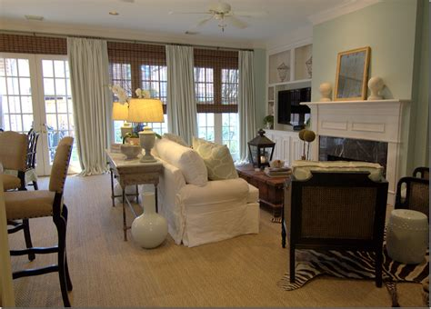 Cote De Texas Webb Design The Albans House. Letters For Decor. Large Dining Room Tables. Rooms To Go Entertainment Center. Home Sweet Home Decor. Living Room Coffee Table. Teen Room Decorating Ideas. Decorations For Bridal Shower. Holiday Decor Ideas