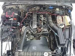 Let U0026 39 S See Your Yj Engine Bay