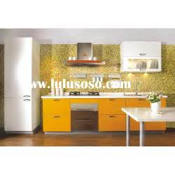 furniture for kitchen kitchen cabinet small space afreakatheart
