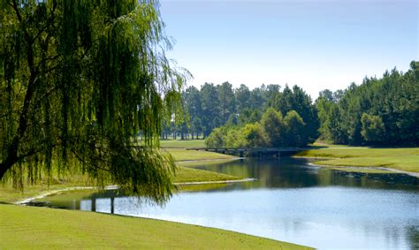 sandpiper bay golf club north carolina golf
