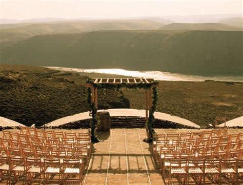 wedding venues  washington state washington state