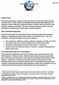 Reports | Asia Internet Coalition