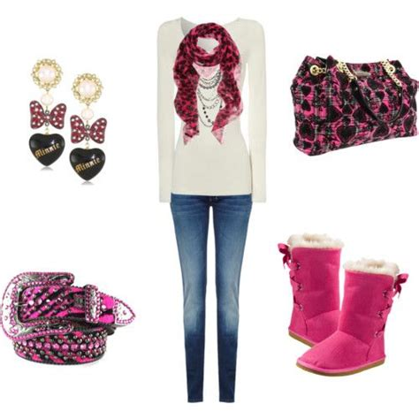 Great Outfits For Teenage Girls Trusper