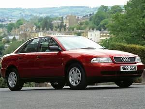 Dimensions Audi A4 : audi a4 specs photos 1994 1995 1996 1997 1998 1999 2000 2001 autoevolution ~ Medecine-chirurgie-esthetiques.com Avis de Voitures