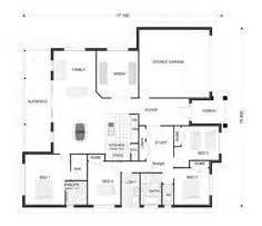 highland homes floor plan 237 floor plans 4 3 santorini 29 new home floor plans