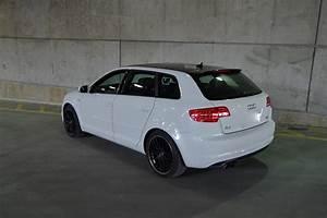 Audi A3 2012 : 2012 audi a3 s line news reviews msrp ratings with ~ Melissatoandfro.com Idées de Décoration