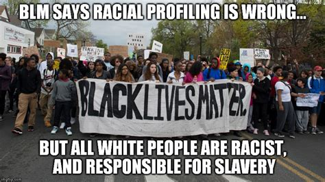 Blm Memes - image tagged in black lives matter imgflip
