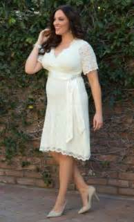 simple plus size wedding dresses plus size wedding dresses sleeves 2015 sheath bridal gowns with ribbon simple white lace