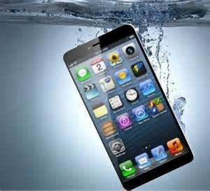 2017 Phones Waterproof