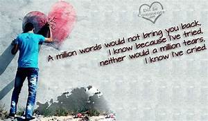 BROKEN HEART QUOTES PICTURES WALLPAPERS image quotes at ...