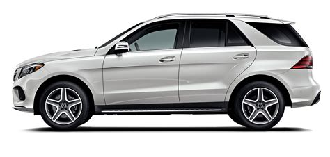 mercedes jeep 2018 2018 mercedes gle suv images reverse search