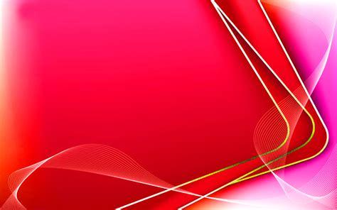 Background merah keren 4 Background Check All
