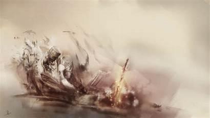 Dark Souls Desktop Backgrounds Wallpapers Ii Games
