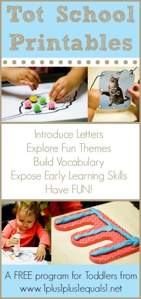 25 best ideas about welcome letters on 751 | eeede4c476163a0d959ca1109c53325d teaching toddlers abc toddler learning