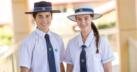 applications scholarships coomera anglican college