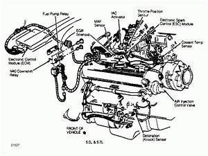 2005 Chevy Silverado 1500 4wd Wiring Diagram