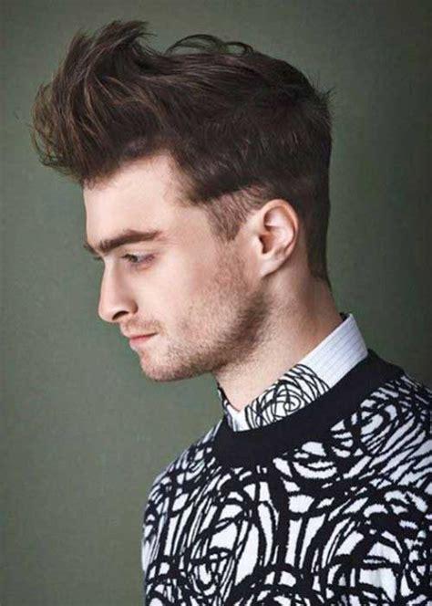 harry potter hairstyles upallnightwithlouis iwish harry