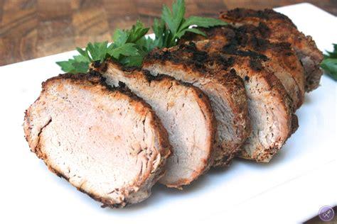 pork rub pork rub brown sugar