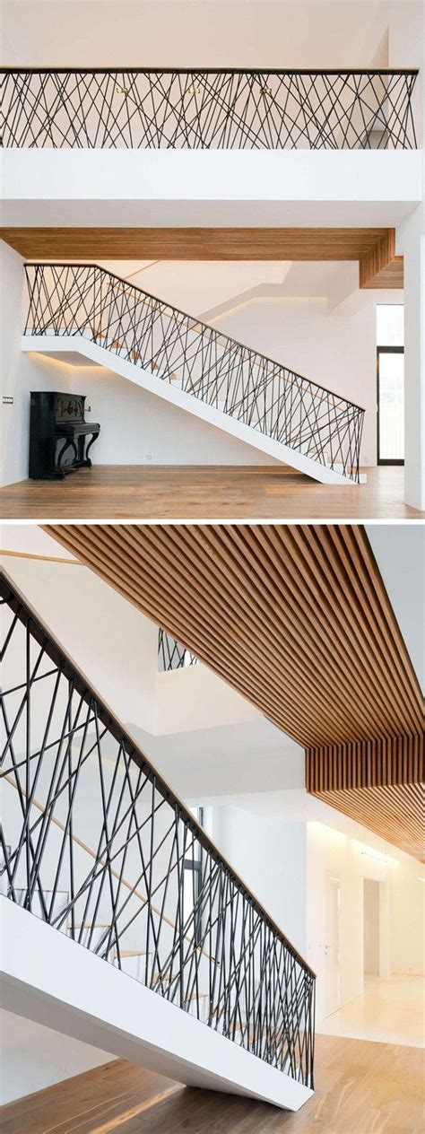 Staircase Design Ideas Inspiration Photos Tips by Looking For Staircase Design Inspiration Check Out Our
