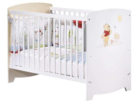 position du lit dans la chambre position du lit dans la chambre lit baby town 60x120 cm