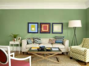 farbe für wohnzimmer moderne wandfarben 40 trendige beispiele