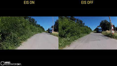 Eis Demo (electronic Image