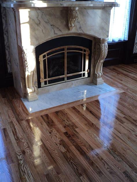 hardwood flooring st louis homestead hardwood flooring st louis wood floor installation