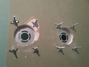 Kit Fixation Robinetterie Murale : comment installer un kit per pour douche dans un mur en ~ Dailycaller-alerts.com Idées de Décoration