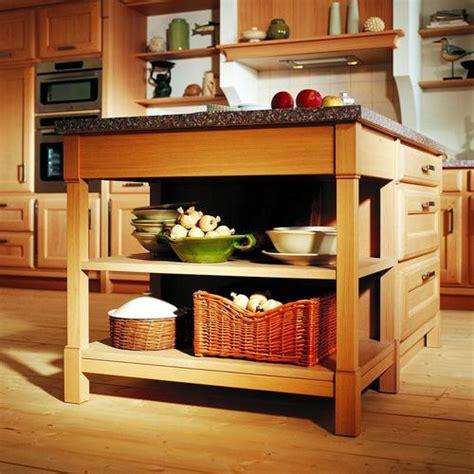 meubles de cuisine prix et mod 232 les ooreka