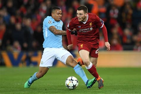 10,004 likes · 10 talking about this. Graeme McGarry: Would following Andy Robertson south be ...