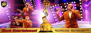Yo Yo Honey Singh Birthday Today So Etech Entertainment