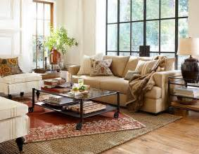 furniture arranging tricks the budget decorator