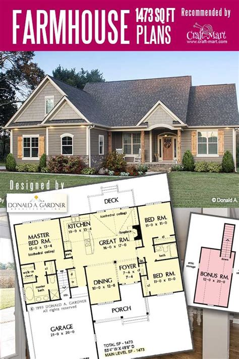 amazing small farmhouse plans  tight budget craft mart   rustic house plans