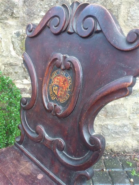 King Edwards Chair Carvings by 100 King Edwards Chair Carvings 367 Best I A