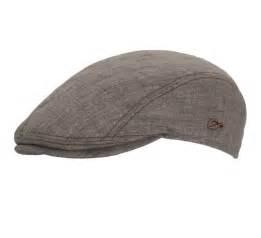 casquette plate homme beret casquette beret casquette plate homme