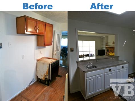 modern bathroom ideas on a budget mobile home remodeling ideas before and after mybktouch com