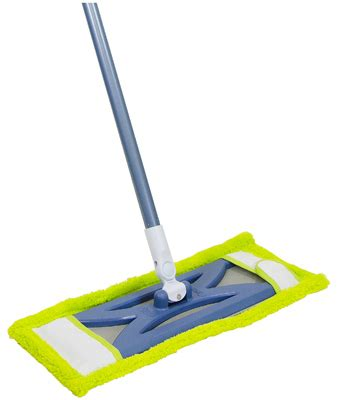 Microfiber Mop For Wooden Floors by Hardwood Floor Mop Microfiber 076m