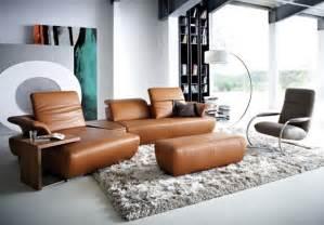 wittmann sofa fotostrecke sofa quot avanti quot koinor bild 22 schöner wohnen