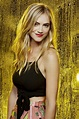 Emily Wickersham | Ncis stars, Emily wickersham ncis, Ncis