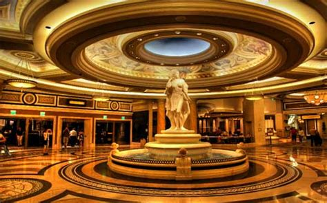 Caesars Palace Front Desk Salary by Caesars Palace Las Vegas Hotels Las Vegas Direct