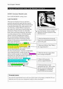 Essay Topics For Macbeth mba thesis writing help in dubai will writing service bradford creative writing kurse