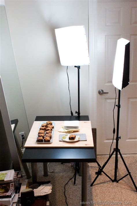 indoor photography lighting indoor food photography with artificial lighting healthy