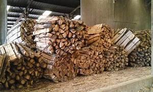1 Stère De Bois En Kg : gdubois 85 44 bois de chauffage n goce du bois et des ~ Dailycaller-alerts.com Idées de Décoration
